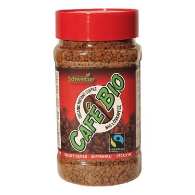 294_916-bio-instantni-kava-bez-kofeinu-100-g