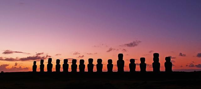 sochy v Chile