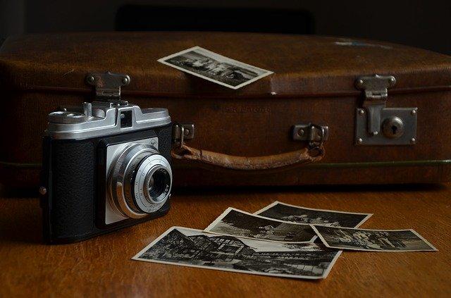 fotoaparát.jpg