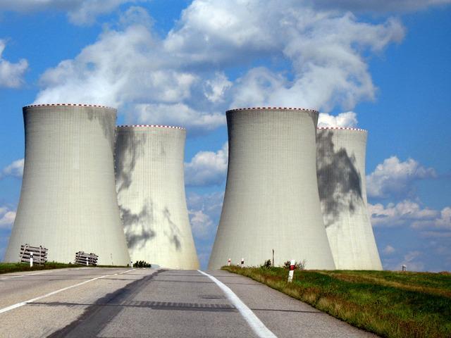 elektrárna.jpg