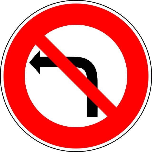 dopravní značka.png