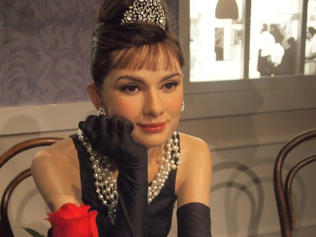 Herečka Audrey Hepburn.jpg