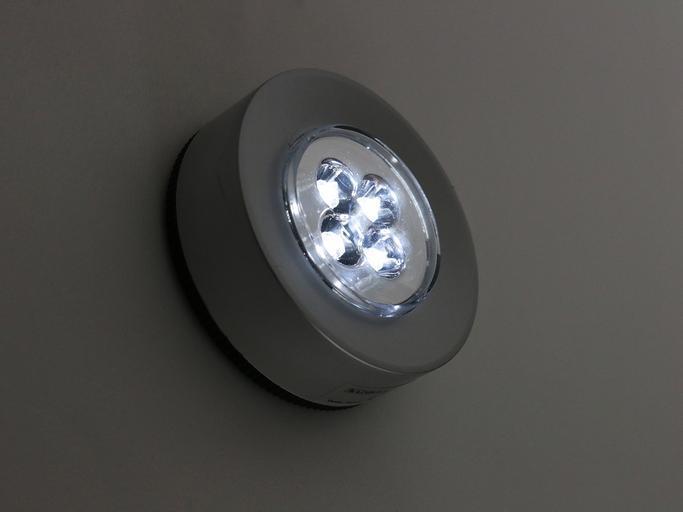 Svetelný produkt LED.jpg