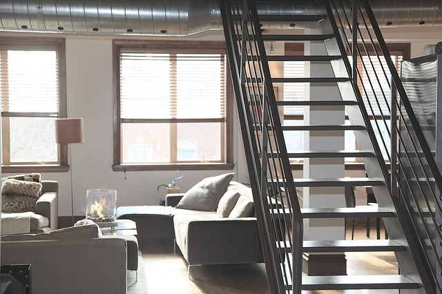 apartmán byt loft.jpg