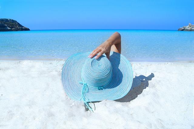 modrý klobouk.jpg