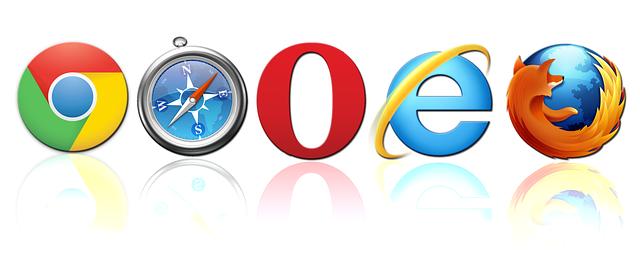 internetové prohlížeče.png